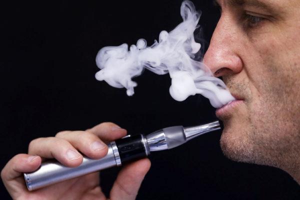 Comment-choisir-votre-e-cigarette-.jpg